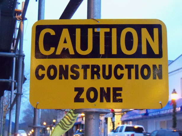 construction-zone-1351759675pK2